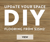 Promotions | DIY Flooring from $25m2