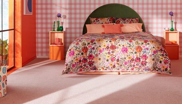 Carpet Court | Carpet Collection