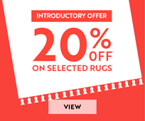 Rugs Online Sale | Carpet Court