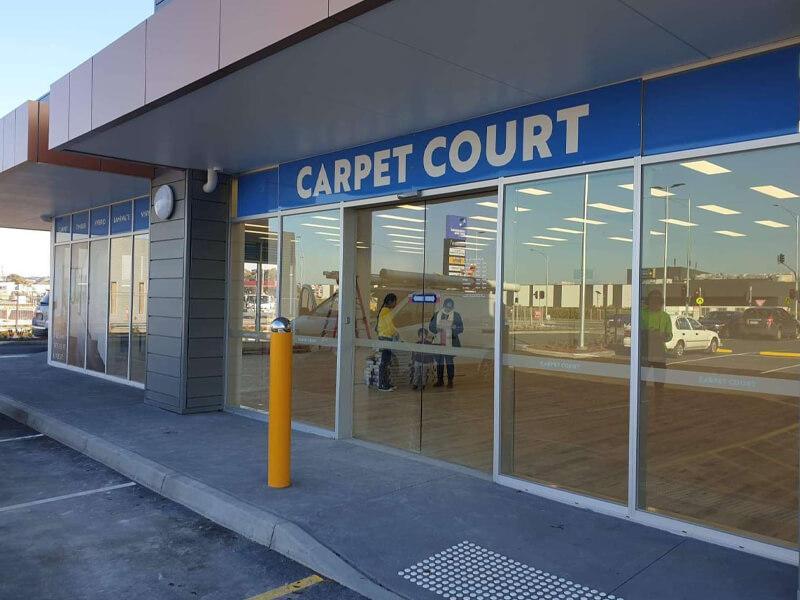 Craigieburn Carpet Court