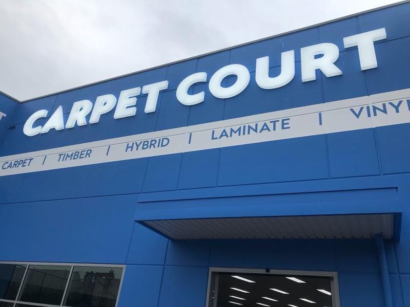 Marsden Park Carpet Court