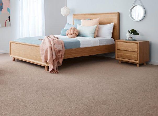 carpet floor bedroom. carpet carpet floor bedroom s