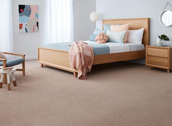 The Block 2017 Carpet Court