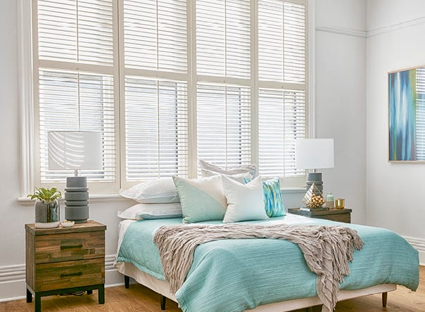 indoor and outdoor shutters
