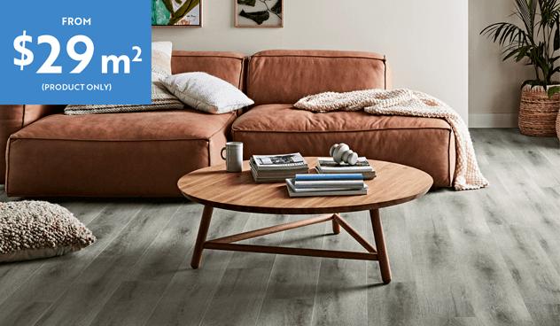 DIY Renovations | Carpet Court