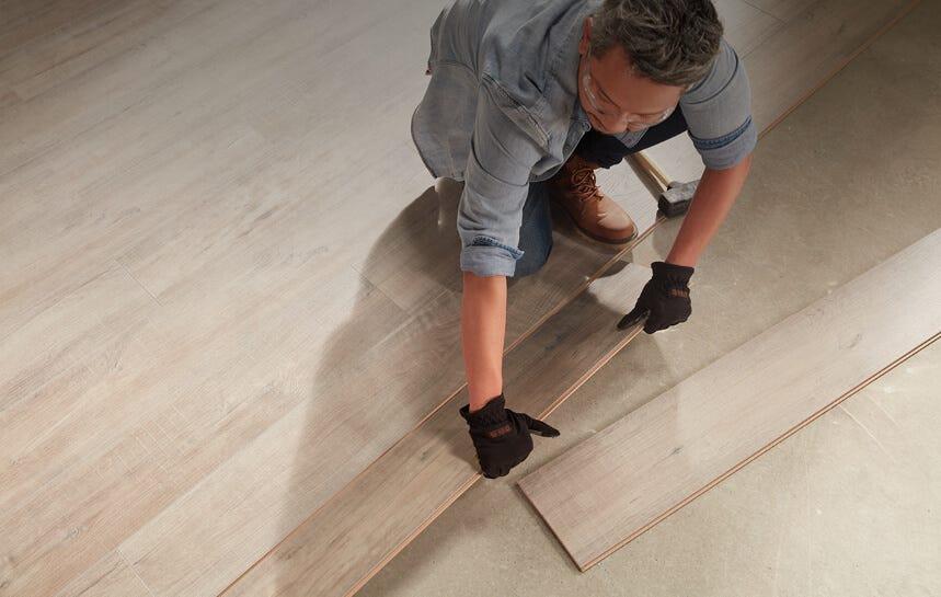 Carpet Court - Australia's Largest Carpet, Blinds And