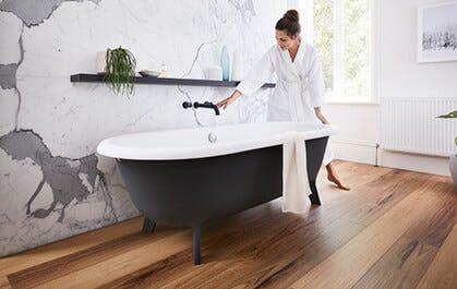 Home Trending Styles| Keeping Zen
