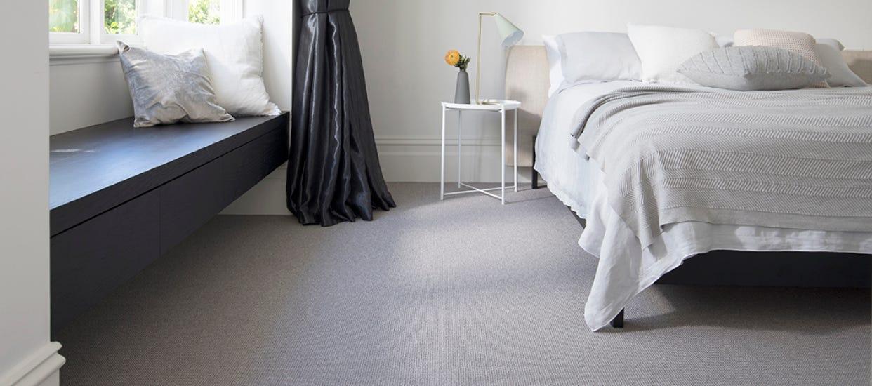 Carpet Court Promotions