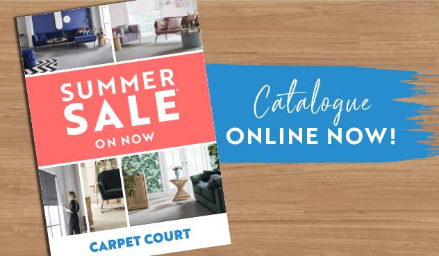 Summer Sale Catalogue
