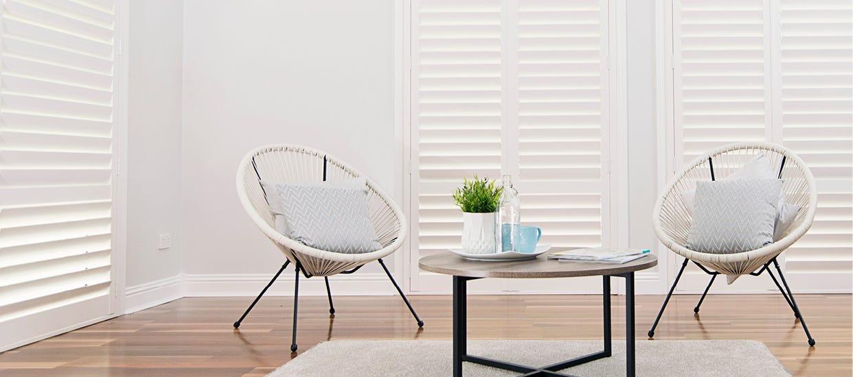 indoor and outdoor shutters