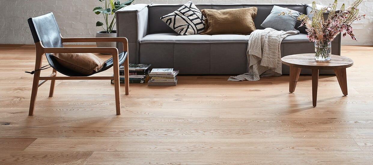 flooring range including timber laminate vinyl at carpet court