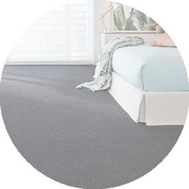Synthetic Sisal Carpet Australia Carpet Vidalondon