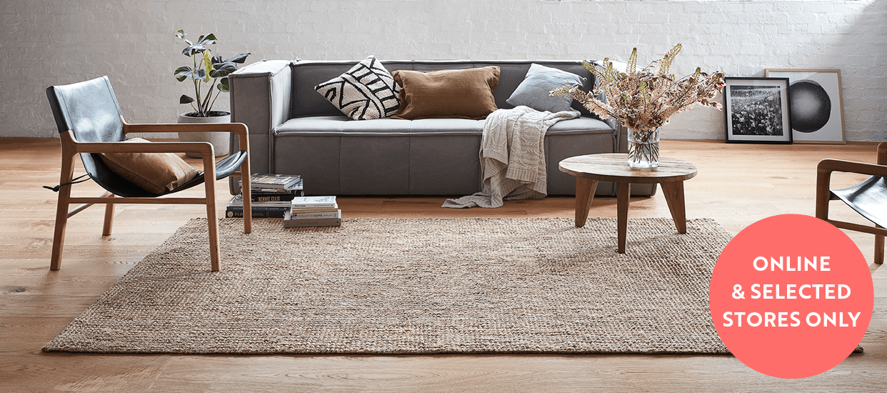 Rugs Available At Carpet Court Define Your Individual Space