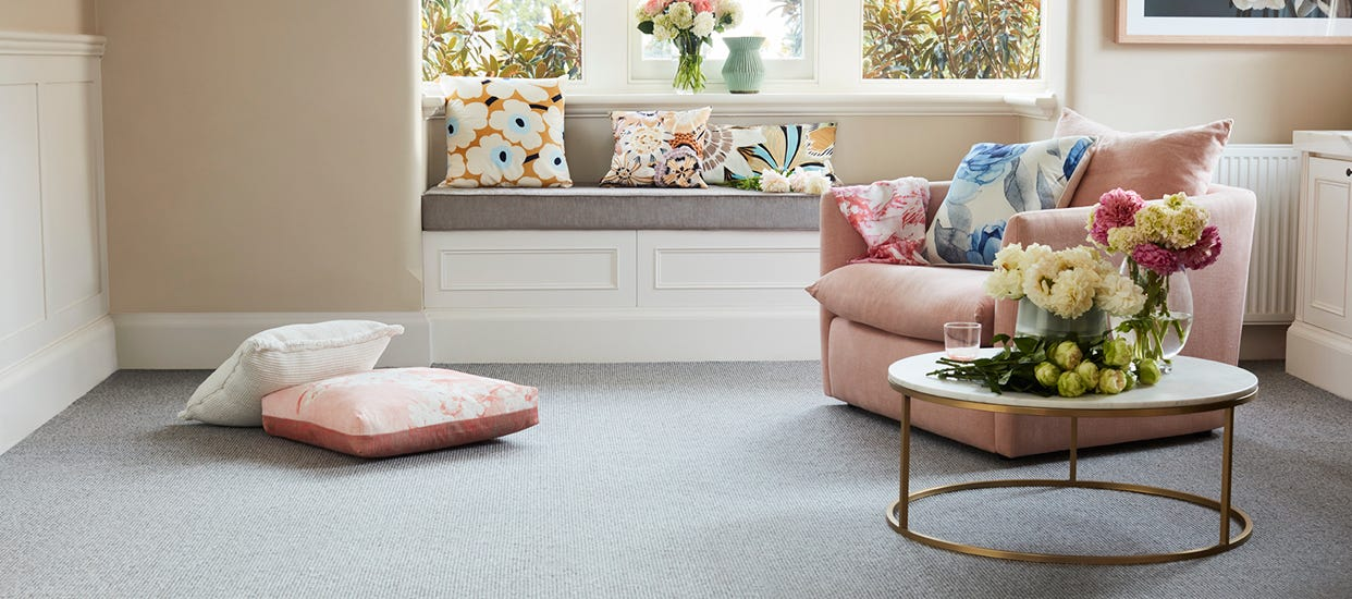 Carpets Available At Carpet Court View Australia's Largest Range Best How Much To Carpet A 4 Bedroom House Style
