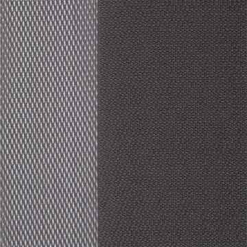 blinds_veri_shades_vertical