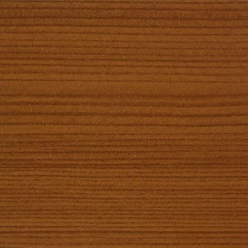 Venetians - Timber