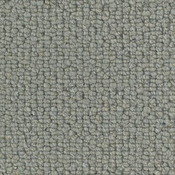 Carpet_Alpine_Retreat