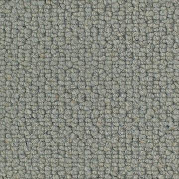 Carpet_Alpine_Retreat