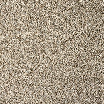 carpet-atwood-ii-Baccio