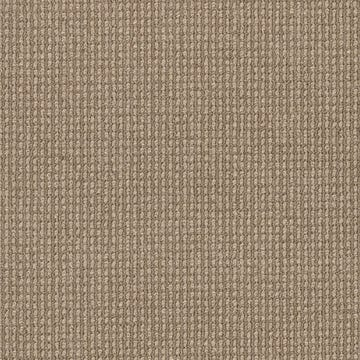 carpet_avallon