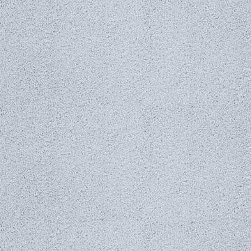 carpet_luxe_palette_peony