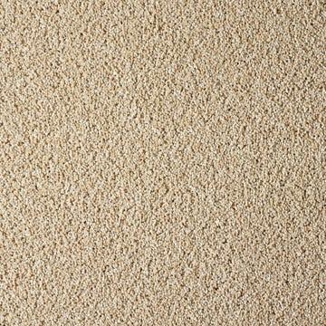 carpet_maple_grove_vintage_lace