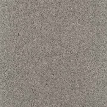 Carpet_Shetland_Bay_Silver_Frost