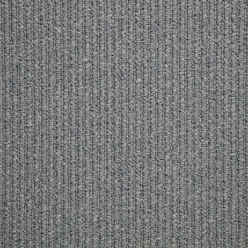 Carpet_Simply_Stylish_Chasm