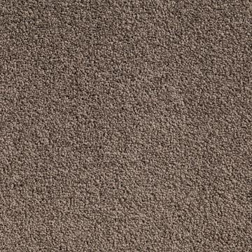 Carpet_Stanton_Park_Aura