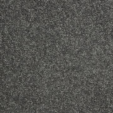 Carpet_Tara_Court_Steel_Grey
