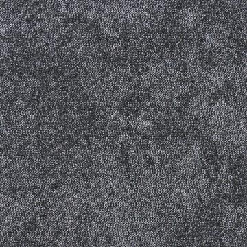 Carpet_Tiles_Argon_Charcoal