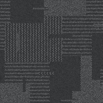 Carpet_Tiles_Asana_Cobra