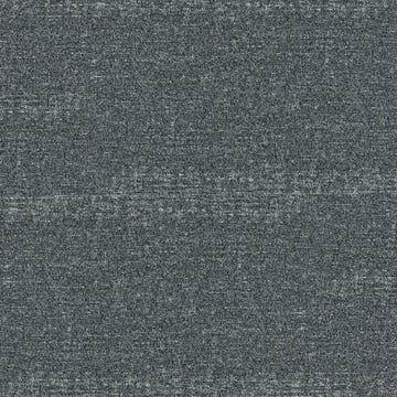 Carpet_Tiles_Blaze_Plank_Ash