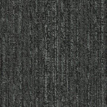Carpet_Tiles_Canyon_Cocklebur