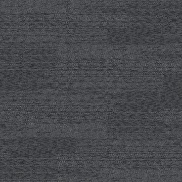 Carpet_Tiles_Compositions_Unity