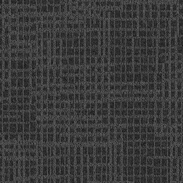 Carpet_Tiles_Converge_Merge