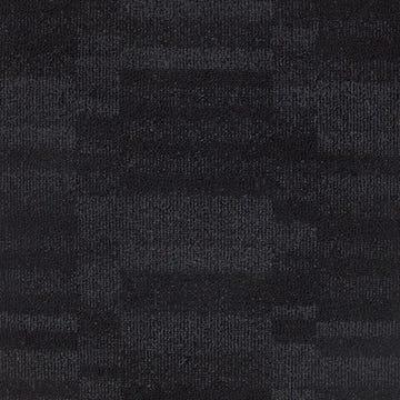Carpet_Tiles_Cosmos18_Galaxy