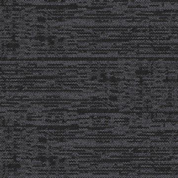 Carpet_Tiles_East_Coast_Current