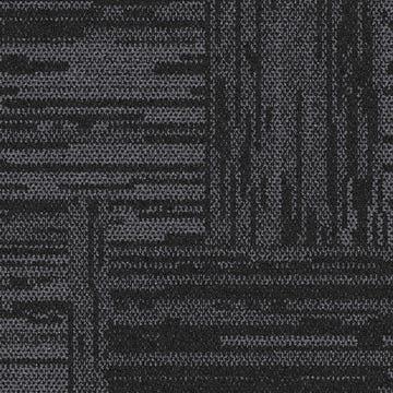Carpet_Tiles_Episodes_Scene