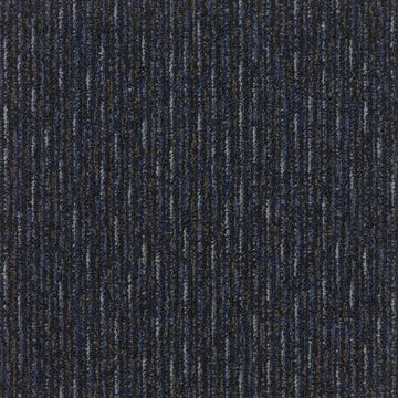 Carpet_Tiles_Escape_Boathouse