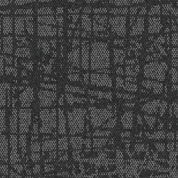 Carpet_Tiles_Flashplay_Flare