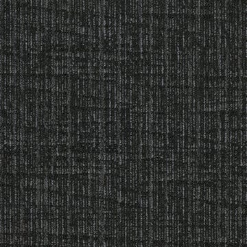 Carpet_Tiles_Flinders_Ikara_Place