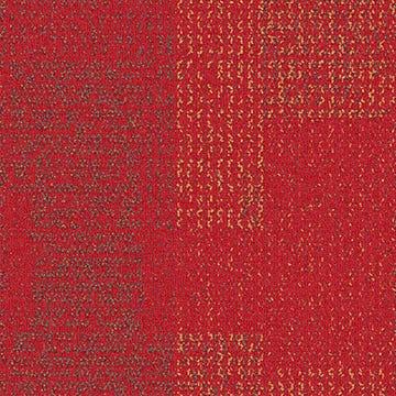 Carpet_Tiles_Flow_Brights_Flame