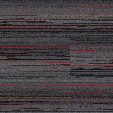 Carpet_Tiles_Flow_Stripes_Flux