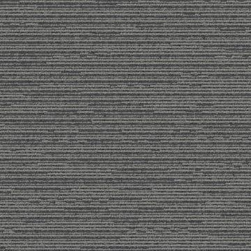 Carpet_Tiles_Flow_Ice