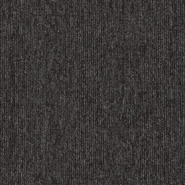 Carpet_Tiles_Latin_Flamenco