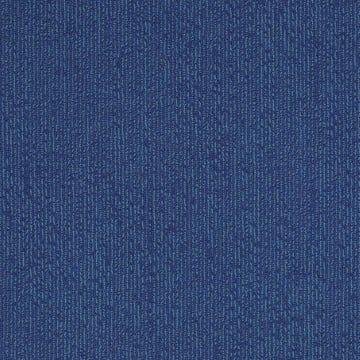 Carpet_Tiles_Mercury_Lights_Aegean