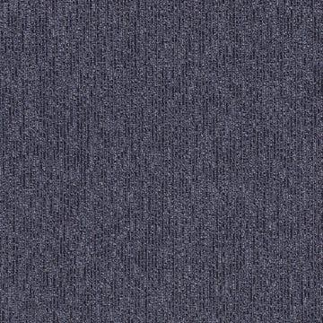 Carpet_Tiles_Mercury_Celsius
