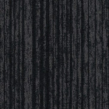 Carpet_Tiles_Monitor_Cable