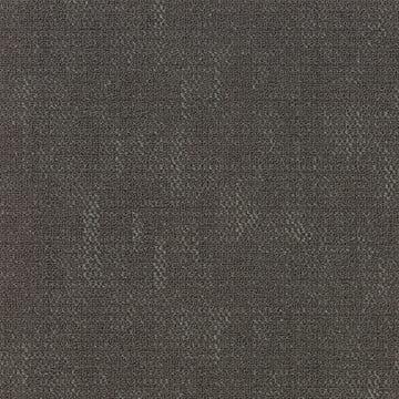 Carpet_Tiles_MultiStorey_Lift